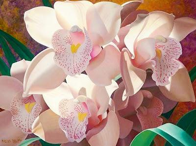 flores-bonitas