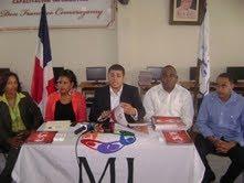 Ministerio de la Juventud anuncio el inicio de los preparativos para la entrega del Premio Nacional de la Juventud.