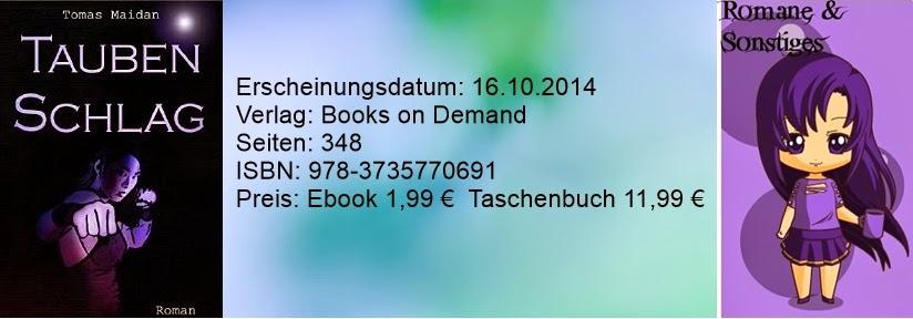 http://www.amazon.de/Taubenschlag-Roman-Tomas-Maidan/dp/373577069X/ref=tmm_pap_title_0?ie=UTF8&qid=1414275169&sr=1-1