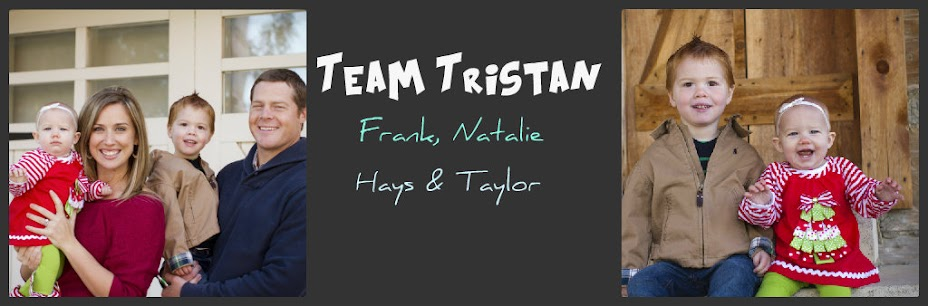 Team Tristan