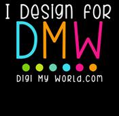 Design Team Member