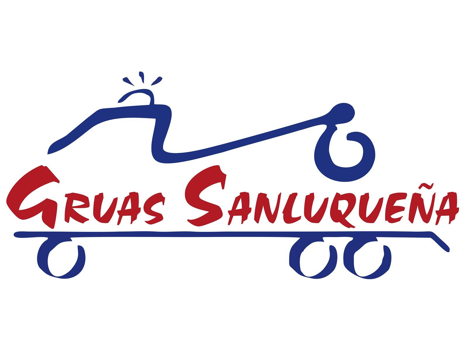 Gúas Sanluqueña. Servicio 24h.
