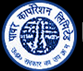 Uttar Pradesh Power Corporation Limited recruitment Junior Engineer 2015