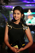 Prachi Dazzling photo shoot gallery-thumbnail-15