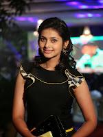 Glamorous Actress Prachi Latest Photos-cover-photo