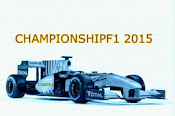REGULAMENTO CHAMPIONSHIP F1 2015