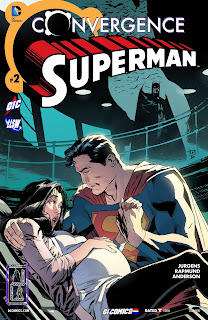 http://www.mediafire.com/download/gmvn2eo55qfxf94/CONVERGENCE+SUPERMAN+2+GI+Comics-LLSW+Fraher-Duke.cbr