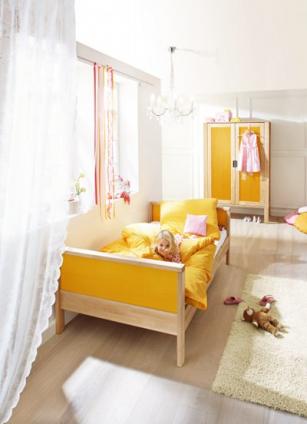 Muebles y decoraci n de interiores camas de alta calidad for Alta decoracion de interiores