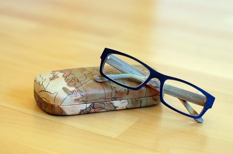 Firmoo eyeglasses littledreamsbyr