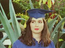 Mónica 1996