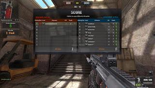 Replace Armas 2 de Febrero // Todos los windows PointBlank_20120202_223754