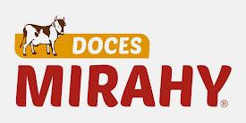 Parceria Doces Mirahy