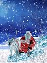 Niech najbliższe Święta upłyną Wam w szczęściu i radości, przy kolędach i zapachu świeżej choinki:)