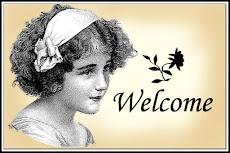 Bem vindo