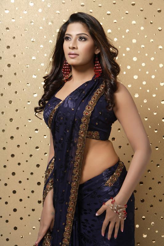 Actress Meenal Stills Gallery  stills