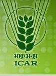 Indian Council Of Agricultural Research Logo