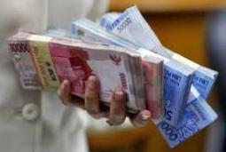 Besaran Tunjangan Kinerja Remunerasi PNS