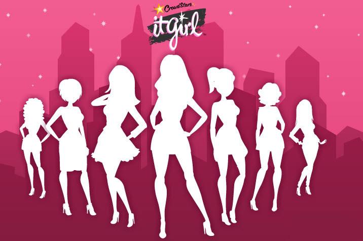 http://2.bp.blogspot.com/-8ZhQ2X8jmeg/TVgfWGf1KeI/AAAAAAAAAEg/Li7tqN29i7A/s1600/it-girl-cheats.jpg
