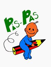 Escuela PIS PAS