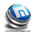 Maxthon Web Browser v4.1.9