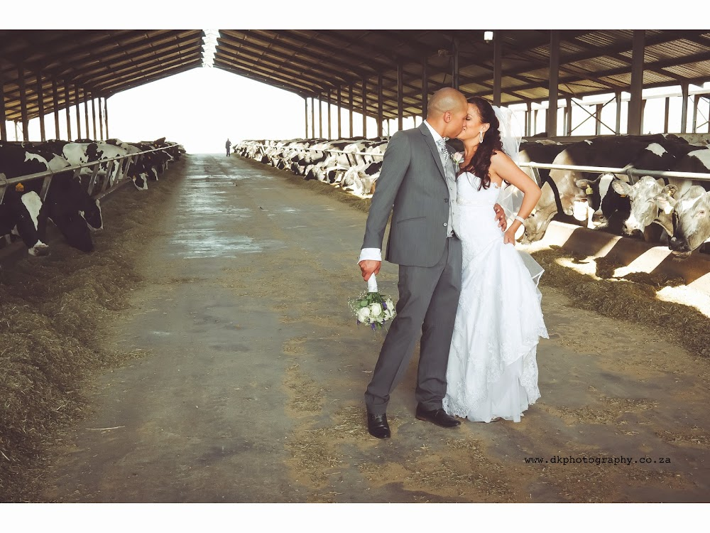 DK Photography Slideshow-422 Bianca & Ryan's Wedding in Eensgezind Function Venue  Cape Town Wedding photographer