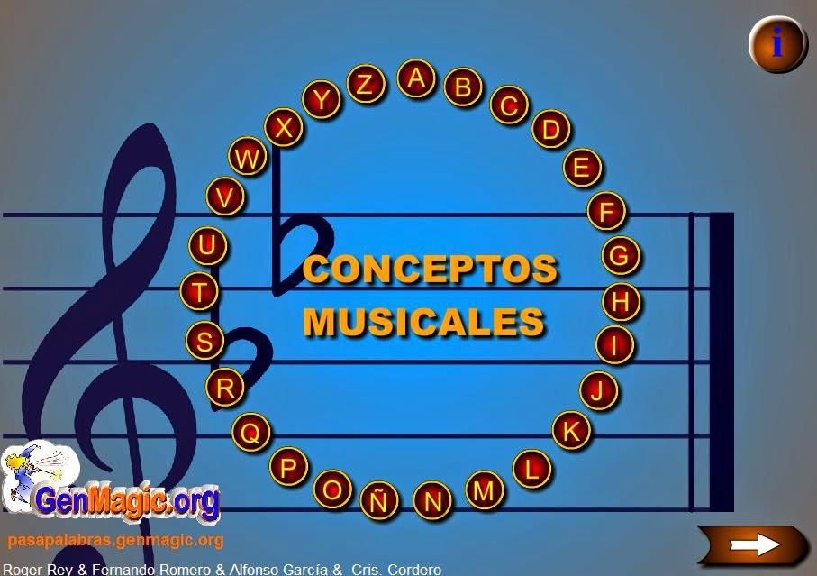https://dl.dropboxusercontent.com/u/20981809/pasapalabra%20conceptos/conceptos_musicales.swf