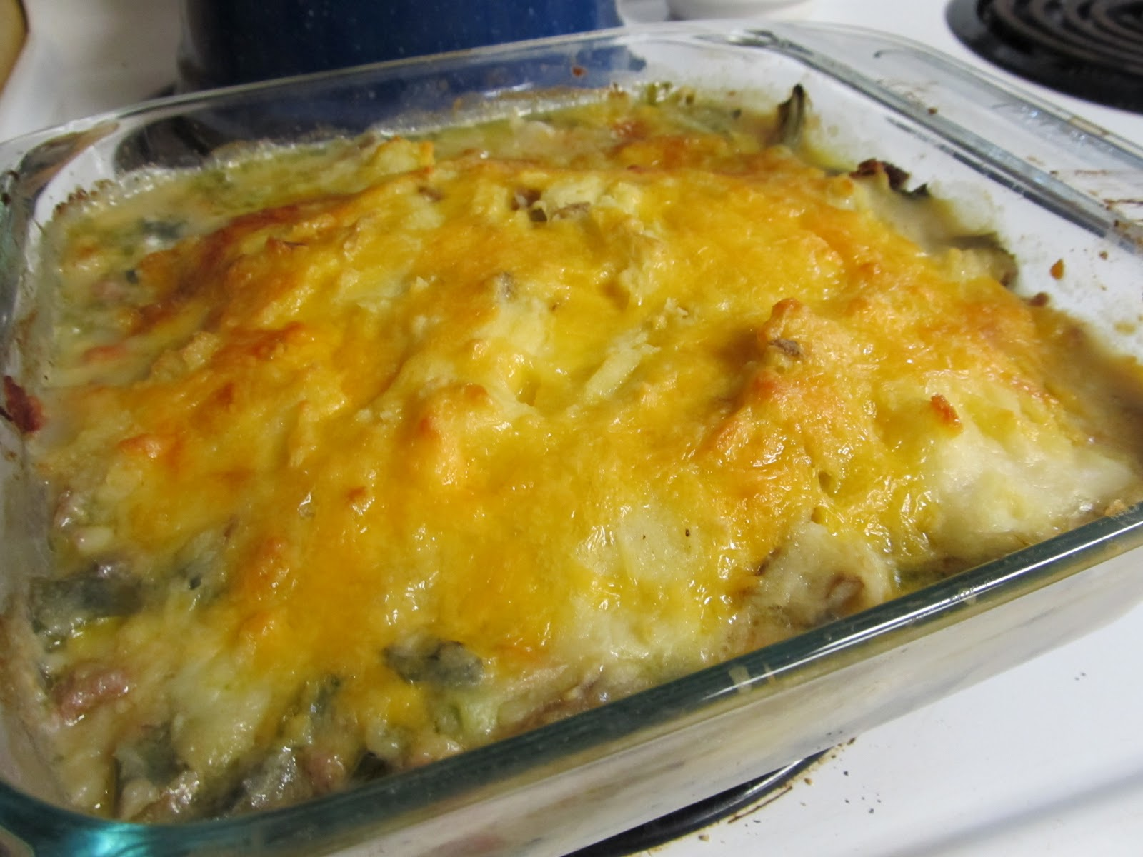 ... pie vi irish shepherd s pie i remember a time at church shepherd s pie
