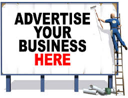 Place Your Ad Here !