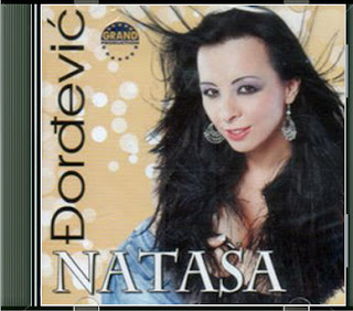 Narodna - Zabavna Muzika 2012 - Page 8 Natasa+Djordjevic+-+Pijem%252C+Pijem+%25282012%2529