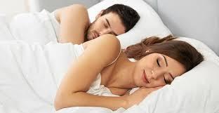 Descubra quantas horas de sono você precisa. As horas de sono para cada idade