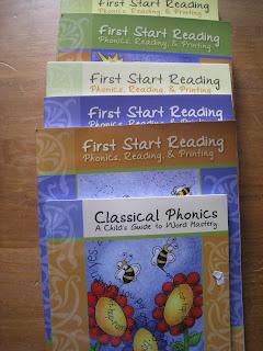 memorial press reading curriculum