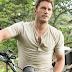 """Assista ao trailer oficial de """"Jurassic World"""", quarto filme da saga """"Jurassic Park"""""""