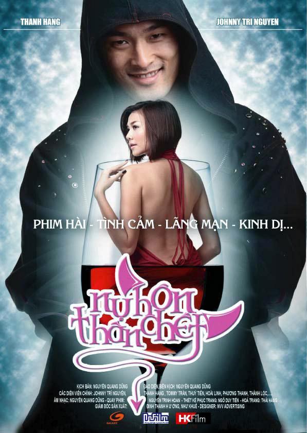XEM-PHIM-Nu-Hon-Than-Chet