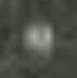 ufo fastwalkers