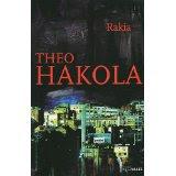 """T Hakola, """"Rakia"""", Editions intervalles"""