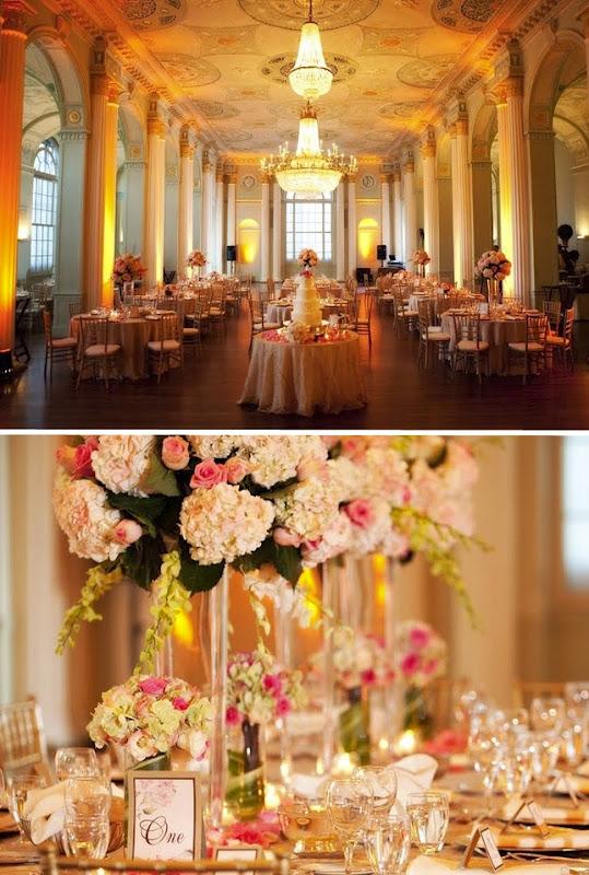 decoracao casamento rosa e dourado:Porta Guardanapos para Casamentos e Eventos em Geral: Casamento em