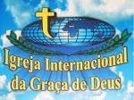 RUA :  QUINTINO  BOCAIÙVA  422  NO  CENTRO  DE  PAU DOS FERROS - RN   TELEFONE: 84 3351 - 5058
