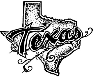 https://www.etsy.com/listing/48882164/texas-mounted-rubber-stamp?ref=shop_home_active_16&ga_search_query=texas