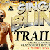 Singh Is Bling 2015 Movie Review