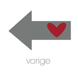 http://www.stampsinkandfun.blogspot.nl/