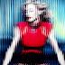 Depois de Azalea x Minaj o ring agora está aberto pra Gaga e Madonna