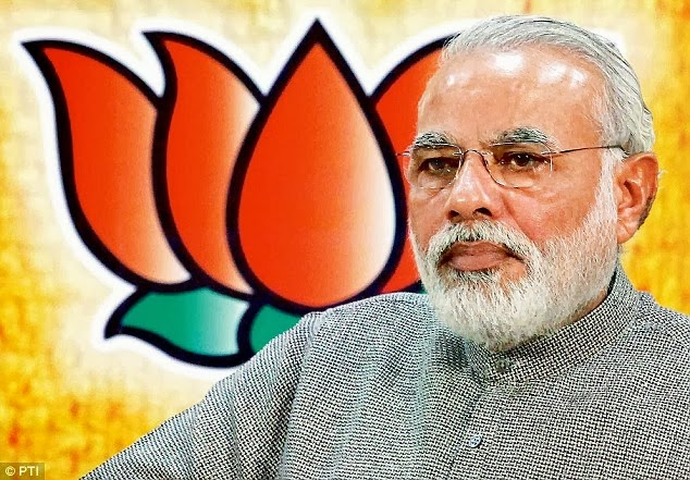 future pm of india One year before india's next general election, that faith in the prime minister  appears to be largely intact, as opinion polls conducted by local tv.
