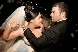 هل تخـــاف من زوجتــك ؟؟؟