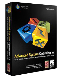 my Advanced System Optimizer v3.5.1000.13742 Incl Crack cl