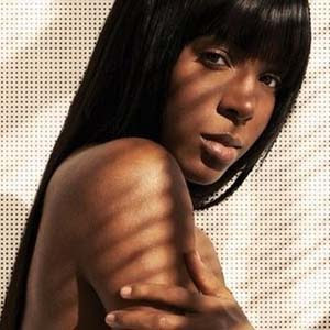 Kelly Rowland - Take It All Lyrics | Letras | Lirik | Tekst | Text | Testo | Paroles - Source: mp3junkyard.blogspot.com