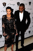 kim kardashian latest pics