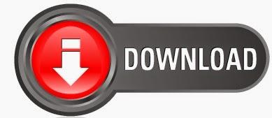 secureyour-pc.blogspot.com/Free-Download-SpyHunter-Repair-Software