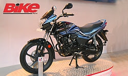 Hero MotoCorp to launch Passion X-Pro commuter