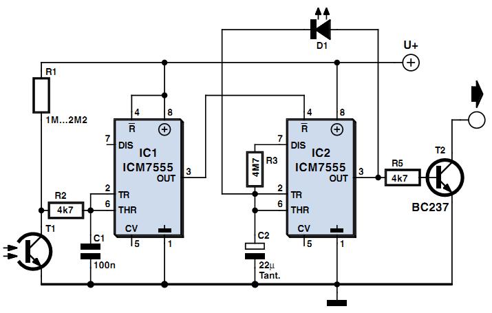 washing machine diagram circuit washing image sharp washing machine schematic diagram sharp auto wiring on washing machine diagram circuit