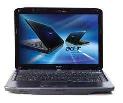 Aceraer, Acer aspire 2930z Drivers, Latest Laptop Drivers, Bluetooth Driver, Ethernet Driver, Free Download, LAN Driver, Laptop Driver, Notebook, SD Card Driver, Sound Driver, VGA Driver, Wireless Driver,AHCI,AMT,Bluetooth,Broadcom,CardReader,Chipset Intel,TouchPad,Synaptics,USB,NVIDIA VGA.VGA Driver,Wireless LAN